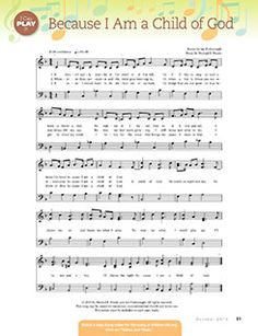 Alone Quotes Wanderlust Lost Primary Program, Primary Songs, Primary Singing Time, Primary Teaching, Primary Lessons, Teaching Music, Lds Primary, Primary Activities, Visiting Teaching
