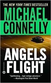 Read Angels Flight (Harry Bosch, #6; Harry Bosch Universe, #6) Book PDF