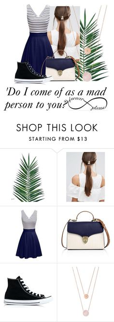 """""""Rachel Ashbury 