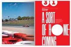 RACE story.sh.jpg