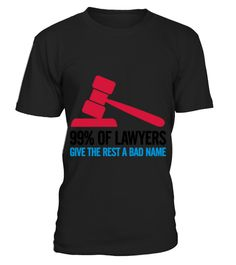 # LAWYER_189 .  ArtPolitic, law, Lawyer, rich, money, Lie, bad reputation, Judge, criminal, cool, funny, stylish, court, trial, legalTags: Cool, argent, artpolitic, avocat, drôle, elegant, juridiques, le, droit, le, juge, mauvaise, réputation, mensonge, procès, pénal, riche, tribunal TIP: If you buy 2 or more (hint: make a gift for someone or team up) you'll save quite a lot on shipping. Guaranteed safe and secure checkout via: Paypal | VISA | MASTERCARD Click the GREEN BUTTON to order…