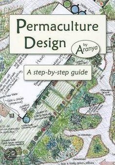 Permaculture Design, Aranya