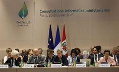 VIDEO. COP21 : quel bilan après une semaine de négociations? - http://www.camerpost.com/video-cop21-quel-bilan-apres-une-semaine-de-negociations/?utm_source=PN&utm_medium=CAMER+POST&utm_campaign=SNAP%2Bfrom%2BCAMERPOST
