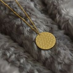 Ray Rae (@rayraelondon) • Instagram photos and videos Gold Necklace, Photo And Video, Videos, Bracelets, Photos, Jewelry, Instagram, Gold Pendant Necklace, Pictures