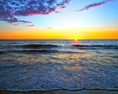 My fav images . Cape Cod. See this image art Weneedavacation!