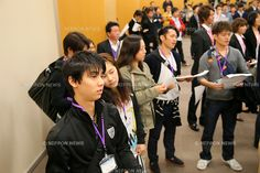 The Building up Team Japan for Sochi 2014 Winter Olympics Yuzuru Hanyu,  APRIL 20, 2013 : The Building up Team Japan 2013 for Sochi at Ajino...