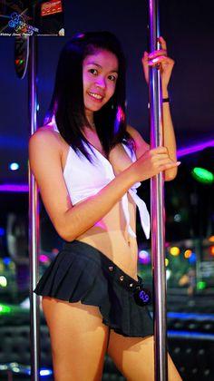 Who Likes Pattaya club ?? #pattayagirls #thaigirls #pattayaclub