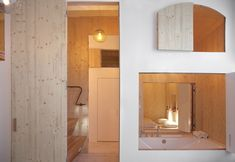 Room 204_Sigurd Larsen_Michelberger Hotel_Architecture Danish design berlin_photo Rita Lino 2