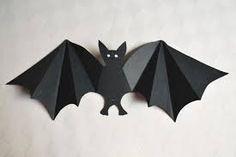 Bildergebnis für halloween bastelvorlagen zum ausdrucken