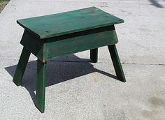 old cobbler bench   ... bench designs which is always in demand cobbler s bench item 1502 $ 49