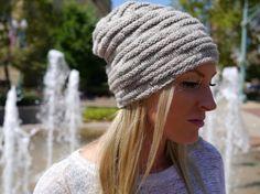 Squish Me Hat Kit
