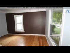 Priced at $44,500 - 24448 HOPKINS Street, Dearborn Heights, MI 48125
