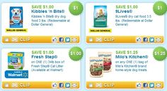 Save Big Money With Coupons and Freebies
