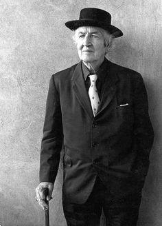 robert graves   Robert Graves recita The Cool Web