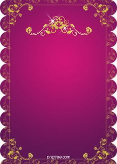 Section Photo Carte Conception Contexte Wedding Background Images, Banner Background Images, Flower Background Wallpaper, Flower Phone Wallpaper, Background Images Wallpapers, Vector Background, Flower Backgrounds, Background Patterns, Colorful Backgrounds