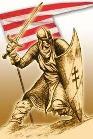 Hungarian Tattoo, Hungary History, Archery, Middle Ages, Princess Zelda, Faith, Fictional Characters, Google, Tattoo