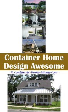 Container homes lakeland fl.Container homes st adele quebec.Shipping on homes palm beach gardens fl, homes naples fl, homes jacksonville fl, homes wesley chapel fl, homes palm harbor fl, homes miami fl, homes bonita springs fl, homes lake forest ca, homes lake alfred fl, homes largo fl, homes ocala fl, homes coral gables fl, homes kissimmee fl, homes plantation fl, homes tampa fl, homes venice fl, homes phoenix az, homes bradenton fl, homes tallahassee fl, homes cape coral fl,