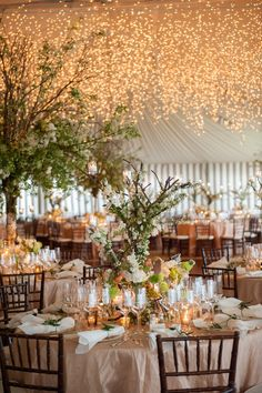 ACKtivities - wedding and event planning