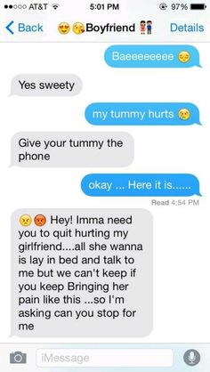That'S cute cute texts, funny texts, sweet texts, cute boyfriend texts, boyfriend Boyfriend Goals Relationships, Cute Relationship Texts, Distance Relationships, Couple Relationship, Perfect Relationship, Healthy Relationships, Couples Goals Tumblr, Cute Couples Goals, Cute Couples Texts Period