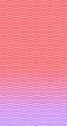 #iPhone5, #Wallpaper, #iOS7
