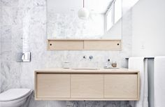 Single sink, vanity design - bh_210214_13 » CONTEMPORIST