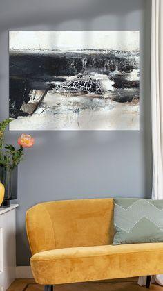 Petra, Lounge, Couch, Interior Design, Canvas, Poster, Furniture, Home Decor, Art