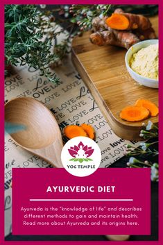 Ayurveda, Ayurvedic diet Ayurveda, Ayurvedic Diet, Fruit, Breakfast, Health, Food, Lifestyle, Eat Right, Morning Coffee