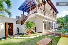 Beautifull villa - Seminyak - Bali in Kuta