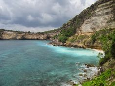 East Lombok, Isolated Parts of Indonesia