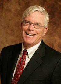 Hugh Hewitt has fascinating interview ranging from politics to business to technology.  http://pinterest.com/hughhewitt/
