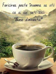 Romantic Couple Hug, Romantic Couples, Coffee Time, Good Morning, Tea Cups, Tableware, Motto, Quotes, Funny Stuff