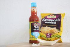 Inproba Chilli Sauce Sweet