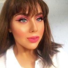 Pink Vibeees