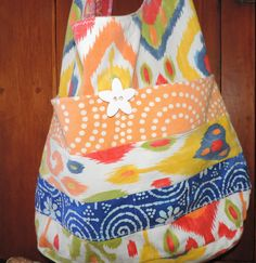 Hey, I found this really awesome Etsy listing at https://www.etsy.com/listing/198657699/cross-body-bucket-beach-bag-shopping