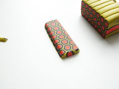 Art from my Heart: African Trade Beads- part 6