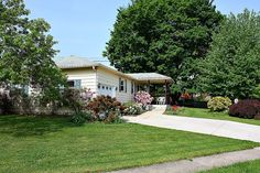 7 Hunter Lane Camp Hill PA 17011 home for sale.