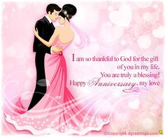 Product image quilling happy anniversary