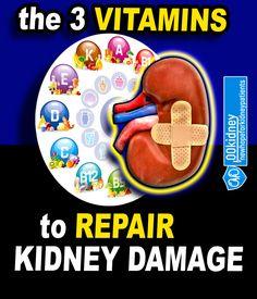 #kidneydisease #kidneyfailure #dialysis #chronickidneydisease #creatinine #00kidney #kidneyrepair