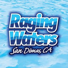 California's Largest Water Park – Whether mild, wild, or in-between, Raging Waters provides family fun for all ages; with more than 50 acres packed with water slides and splash attractions. Best of all, it's just a short drive from Los Angeles and Orange County where the 10, 210, & 57 meet.