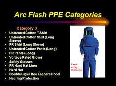 arc flash hazard analysis and mitigation das pdf