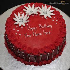 Happy-Birthday-Your-Name-Here1.jpg (500×500)