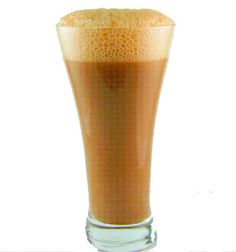 The Last Best Egg Cream in New Jersey