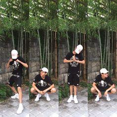 Young Kim, Produce 101 Season 2, Lee Jong Suk, Celebs, Seasons, Kpop, Sweet, Celebrities, Candy