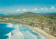 Sunshine State, Sunshine Coast, Family Holiday Destinations, Gold Coast, Historical Photos, Time Travel, Brisbane, In This World, Australia