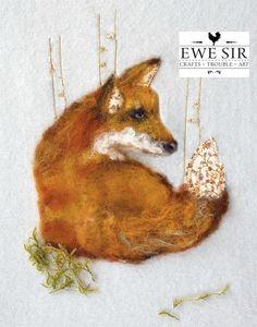 Irish fox print it madra rua. Curious Creatures, Fox Print, Paper Goods, Still Life, I Shop, Whimsical, Irish, Moose Art, Cute Animals