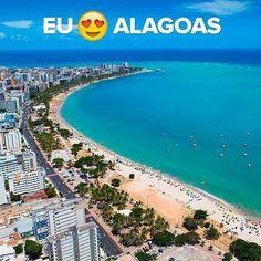 Maceió Alagoas  Ƹ̵̡Ӝ̵̨̄Ʒ • Må®¢ë££å™ • Ƹ̵̡Ӝ̵̨̄Ʒ