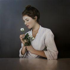 Kai Fine Art: Mary Jane Ansell...