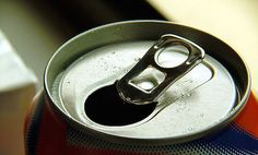 A Soda A Day Increases Cancer Risk