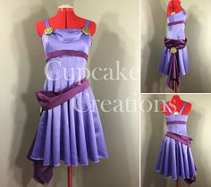 Made using a mixture of matte satins and cottons this dress will bring joy to your trip to Disney or just a stroll outside. Using the help of