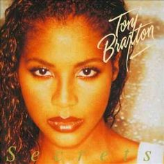Personnel: Toni Braxton (vocals); Tony Rich, R. Kelly (various instruments, background vocals); Keith Crouch (various instruments); Jeremy Lubbock (string arranger); Babyface (acoustic & electric guit